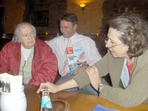 Expertise: Gespräch mit Dr. med. Gerhard Ohlenschläger (Glutathion), Juliane Sacher und Ralf Kollinger über das Phänomen des Glutathionmangel TH1 - TH2 Switch