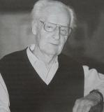 Alte Wegbereiter Dr. Rudolf Pekar ECT