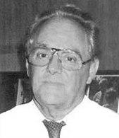 Die alten Wegbereiter Dr. Hans Nieper