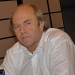 Dr. Wolfgang Stute aus Bielefeld Frankfurter Consilium