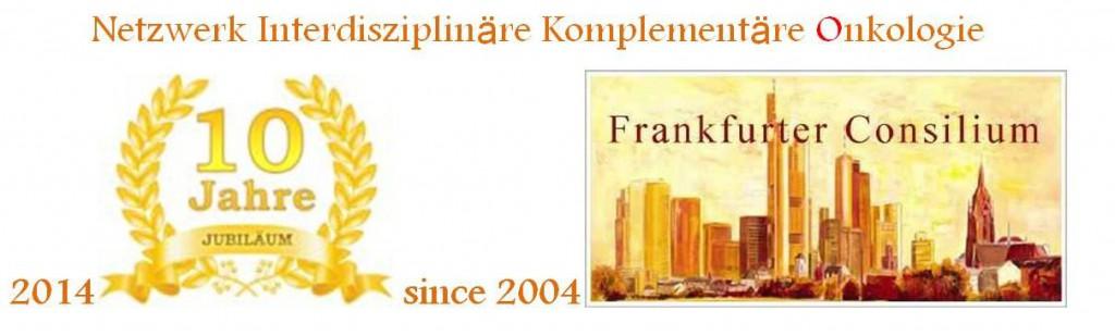 Frankfurter Consilium seit 2004
