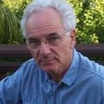 Prof. Dr. Peter Duesberg