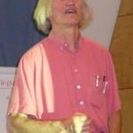 Arno Thaller Die Therapie mit autologen Abwehrzellen 2005 in Baden Baden