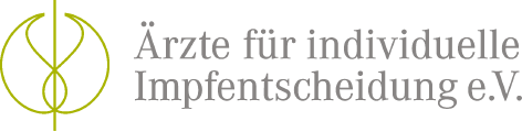 logo_gruengrau