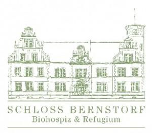 schloss-bernstorf-biohospiz-refugium