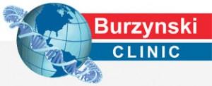 Burzynski_Clinic_Logo