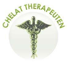 Chelat