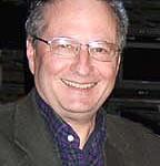 Dr. Ralph W. Moss