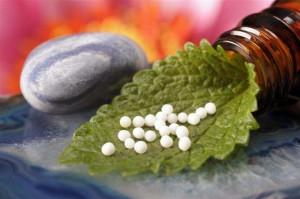Homöopathie Wissenschaftliche Grundlage der Homöopathie entdeckt