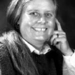 Ingrid Naiman, Krebs behandeln mit pflanzlichen Salben Die schwarze Krebs Salbe