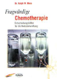 immunschwäche nach chemotherapie