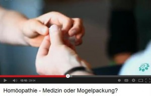 Medizin oder Mogelpackung