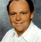 Dr. med. Thomas Kroiss - Wien