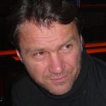 Ralf Kollinger