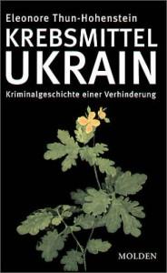 Ukrain Buch