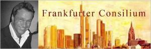Ralf Kollinger & Frankfurter Consilium