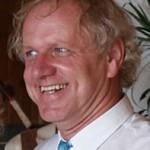 Berns Joschko Synergetik - Psychobionik
