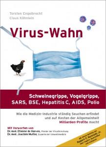 buch_viruswahn_big3