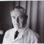Prof. Dr. Björn Nordenström