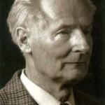 Krebsforscher Dr. Rudolf Pekar