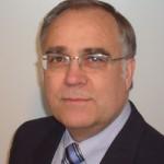 """Dr. med. Richard Kraßnigg Präsident der """"Internationalen Medizinischen Gesellschaft für Elektroakupunktur nach Voll"""" (IMGEAV)"""