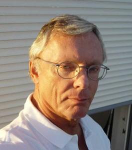 Priv. Doz. Dr. med. Hendrik Treugut Präsident der Deutschen Gesellschaft für Energetische und Informationsmedizin e.V. energy medicine DGEIM