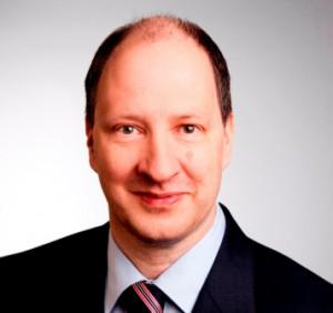 Prof. Dr. rer. nat. habil. Burkhard Poeggeler