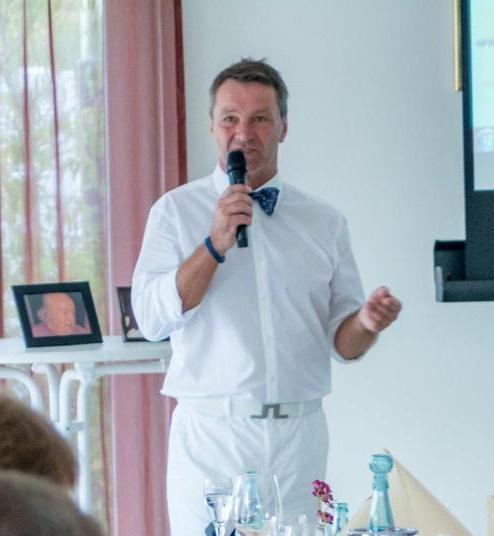 C3M Frankfurter Consilium 2015 - Kopie