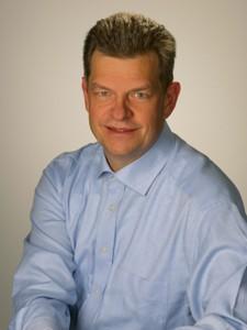Dr. Jürgen Aschoff - Wuppertal