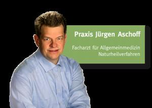 Pass_Aschoff Jürgen