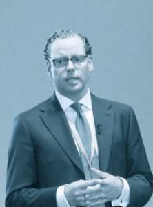 RA Dr. Frank Breitkreutz und das Frankfurter Consilium