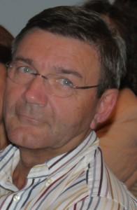 Dr. med. Karl-Heinz Deuser