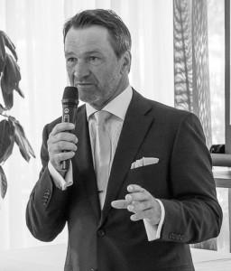 Frankfurter Consilium 05-2016 (11 von 15) - Kopie - Kopie