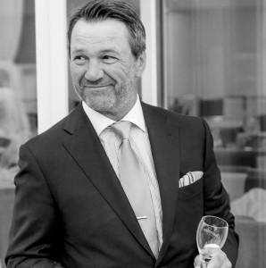 Ihr Ralf Kollinger und das Frankfurter Consilium