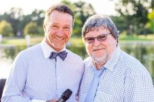 Ralf Kollinger und Dr. Alfons Meyer - Frankfurter Consilium Immunologie und Tumorbiologie Eine wissenschaftliche Recherche